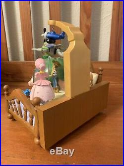Disney Pixar Toy Story Snow Globe